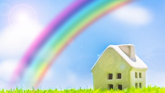 住宅瑕疵担保と保証協会